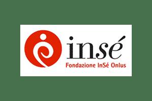 Fondazione Inse onlus