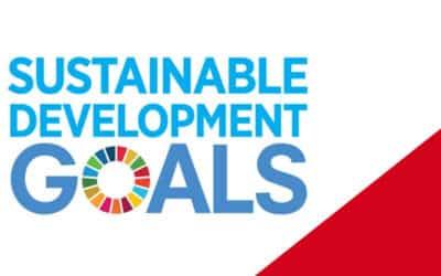 Flying Angels & gli Sustainable Development Goals
